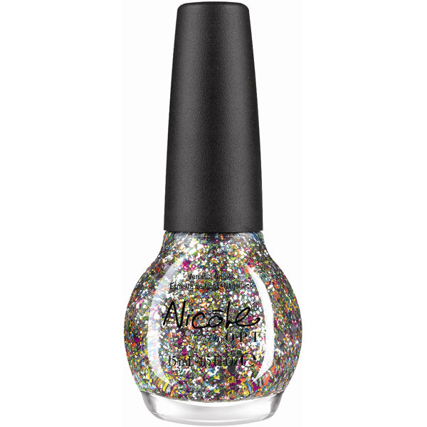 Nicole By Opi Rainbow In The S Kylie Nail Lacquer 15ml