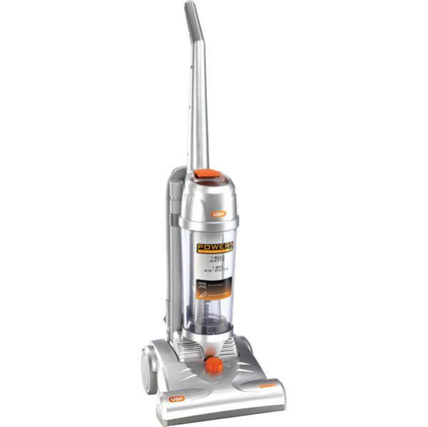 Hard Floor Vacuum