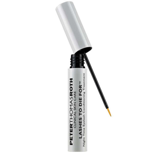 5df327ad888 Description. Add some drama to your lashes with Peter Thomas Roth Lashes To Die  For ...