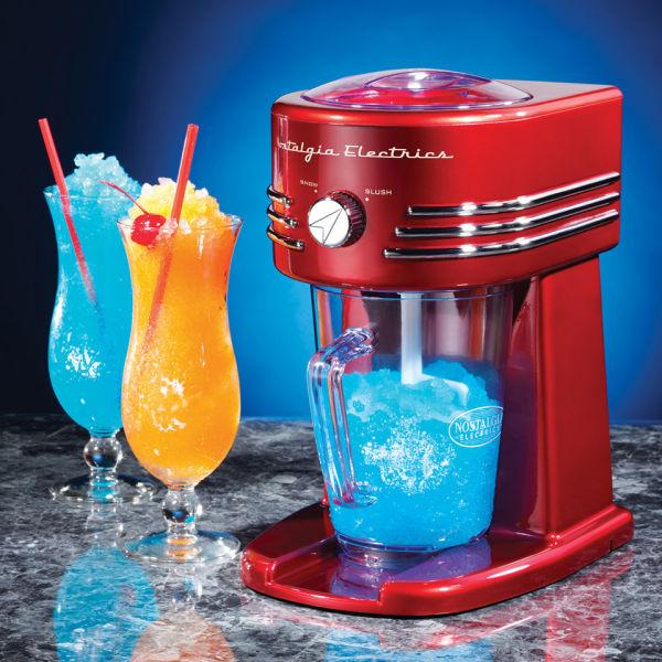 Frozen Drink Maker Machine
