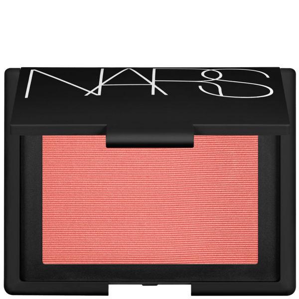 NARS Cosmetics Blush - Daydream