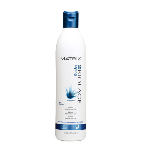 Matrix Biolage Styling Gelée Coiffante (500ml)