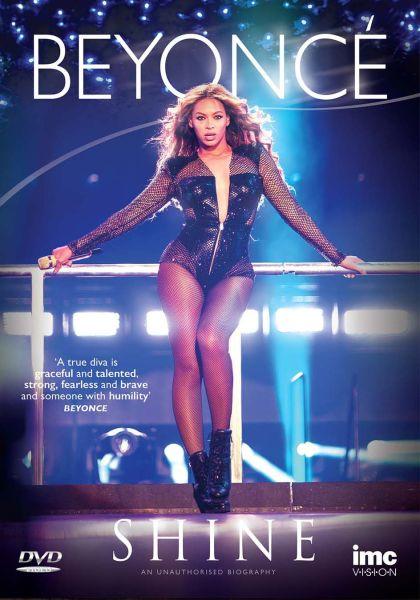 Beyonce: Shine