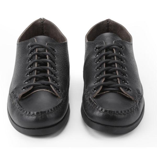 Yuketen Shoes Review