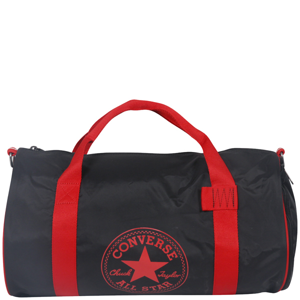 Converse Small Duffle bag in Phantom black Mens Accessories ... fe79e48b2d806