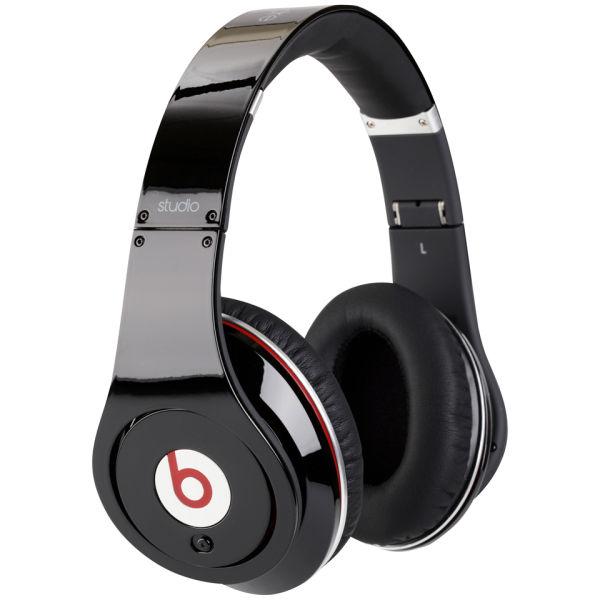 Wireless headphones microphone beats - headphones bluetooth wireless beats