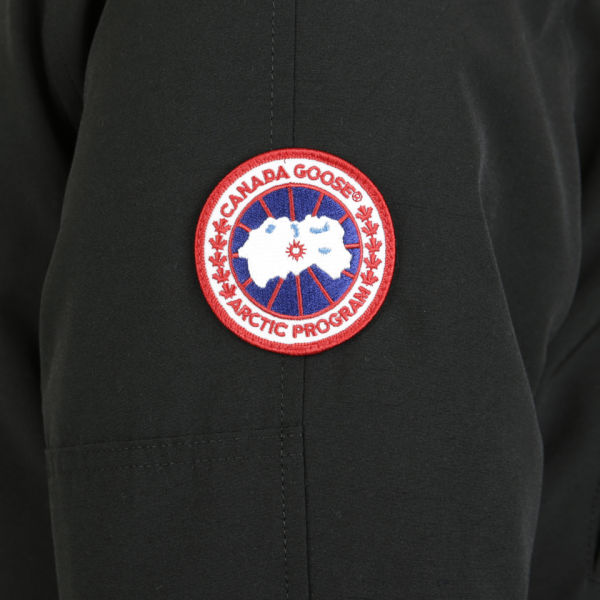 canada goose fake jackets uk