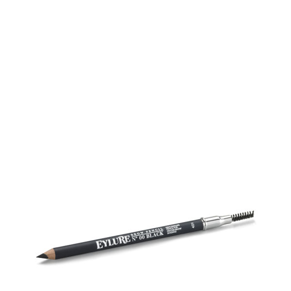 Firm Brow Pencil d'Eylure - Black