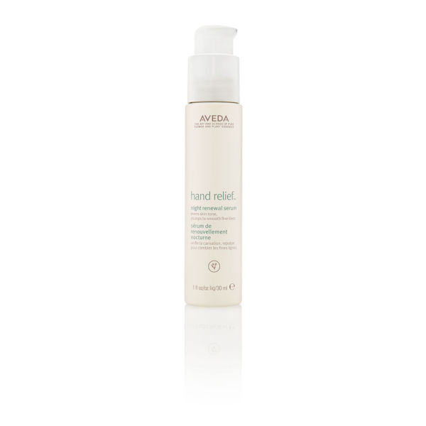 Sérum renovador de manos Aveda Hand Relief™ Night