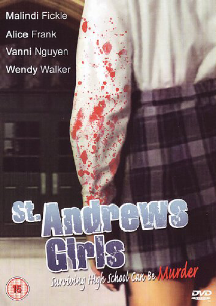 St. Andrews Girls