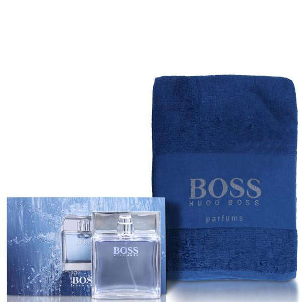 309792542 Sorry, unfortunately this product is currently out of stock. Other  customers purchased. Hugo Boss ...