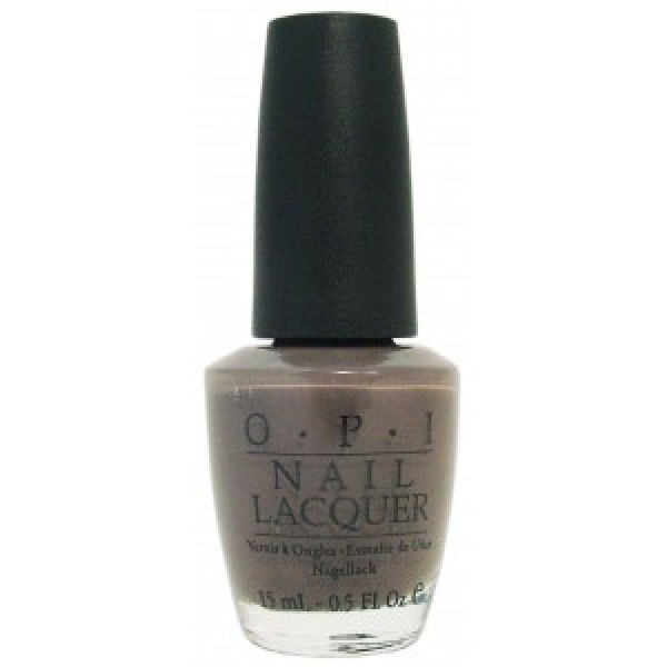 Opi Nail Varnish You Don T Know Jacques 15ml Free