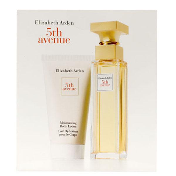 b87523353 Elizabeth Arden 5Th Avenue Gift Set (2 Products)