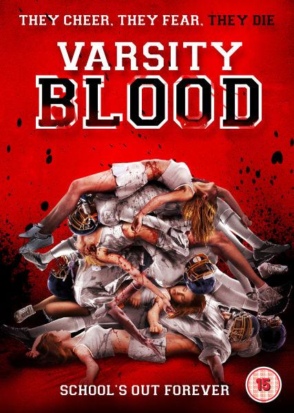 Varsity Blood