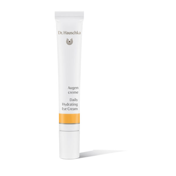 Dr. Hauschka Daily Hydrating Eye Cream 12,5ml