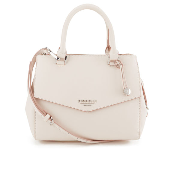 Fiorelli Women's Mia Grab Bag - Soft White: Image 1