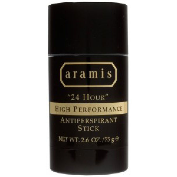 Aramis 24Hr High Performance Antiperspirant Stick (75g)