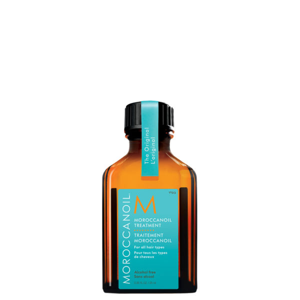 Moroccanoil Treatment (25ml)