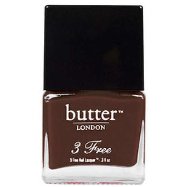 Butter London Nail Lacquer - Tramp Stamp (11ml)