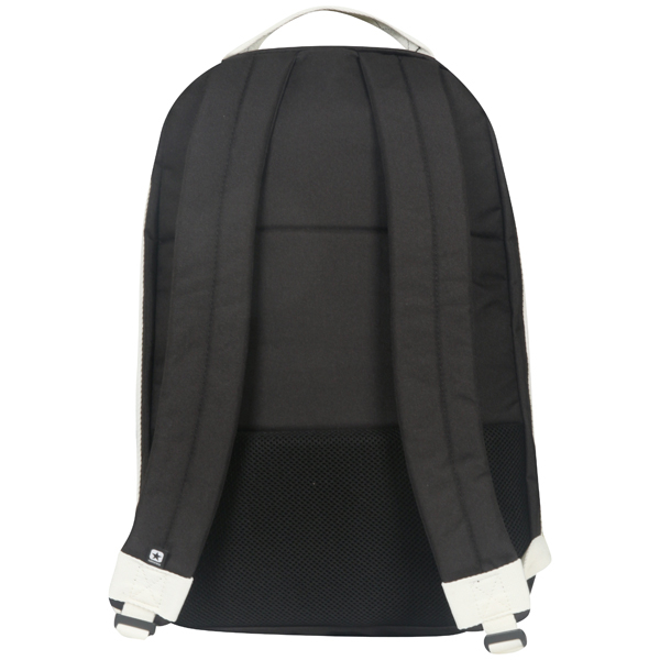 converse backpack australia