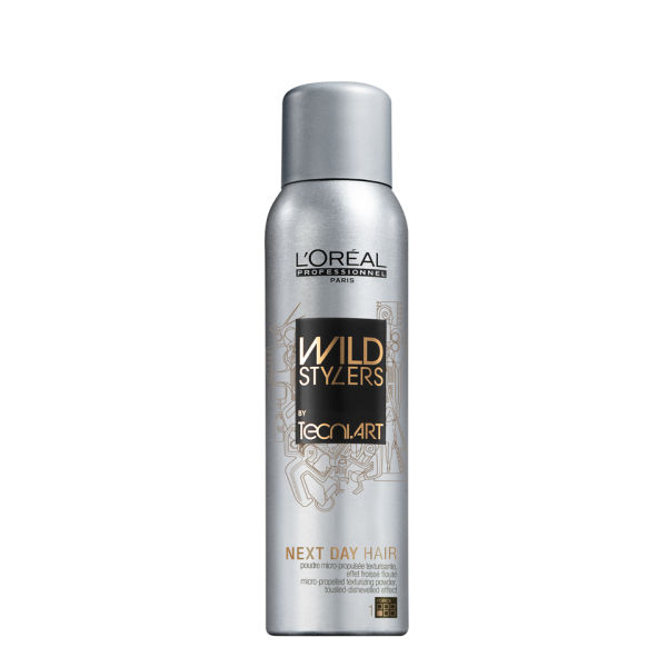 L'Oréal Professionnel Tecni ART Next Day Hair (250 ml)