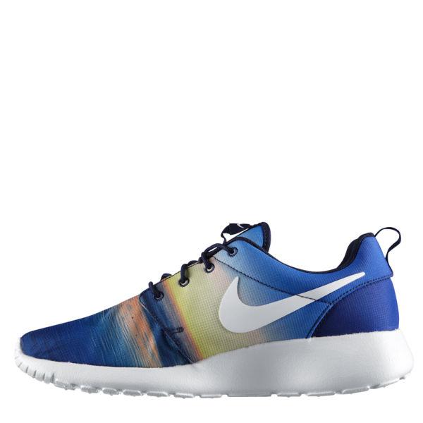 sports shoes voucher 28 images a white sport shoes