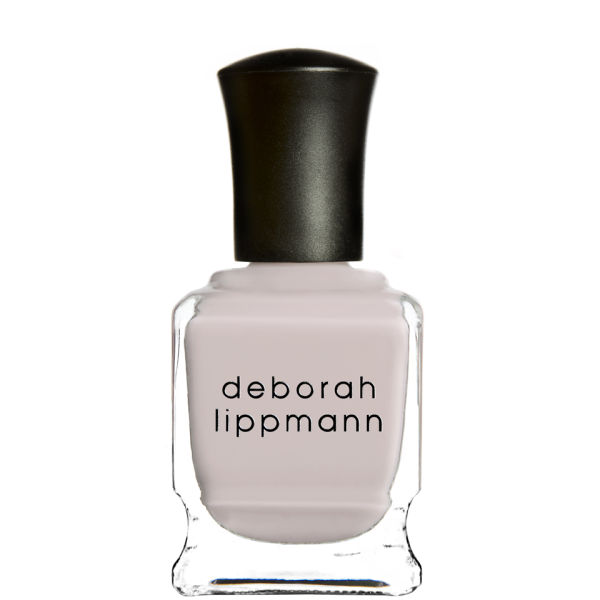 Deborah Lippmann Like Dreamers Do (15ml)