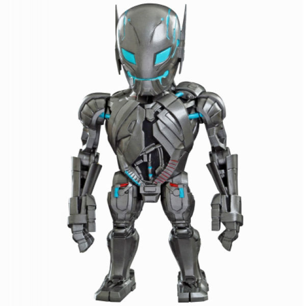 Figurine Bobblehead Ultron Sentry Version A Avengers L'ère d'Ultron