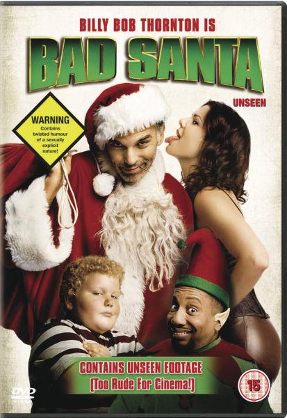 Santa is coming to town and fucks a latina teen thief - 4 7