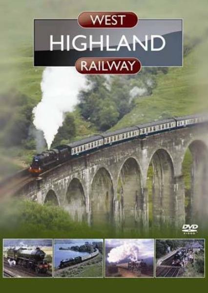 A Railway Renaissance