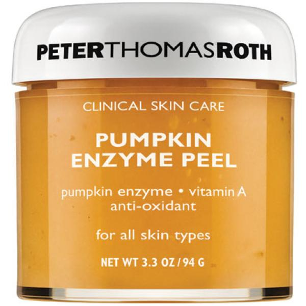 What is it: A collection of six of Peter Thomas Roth's products. The kit includes a full-sized count of Un-Wrinkle Peel Pads, Anti-Aging Cleansing Gel, Retinol Fusion PM, Mega-Rich Body Lotion, Moisturizing Gel-Cream, and Resurfacing Eye Serum.