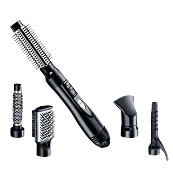 REMINGTON AS1201 AMAZE AIRSTYLER  4b08b9c910c