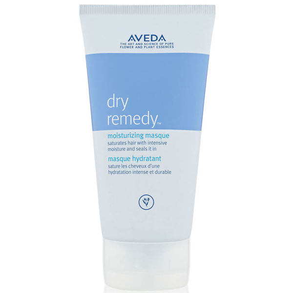 Mascarilla hidratante Aveda Dry Remedy (150ml)