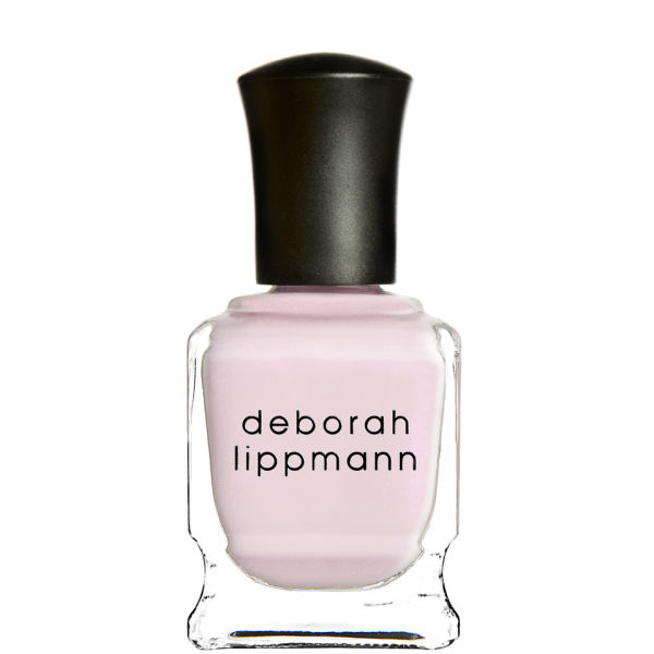 Deborah Lippmann Chantilly Lace (15ml)