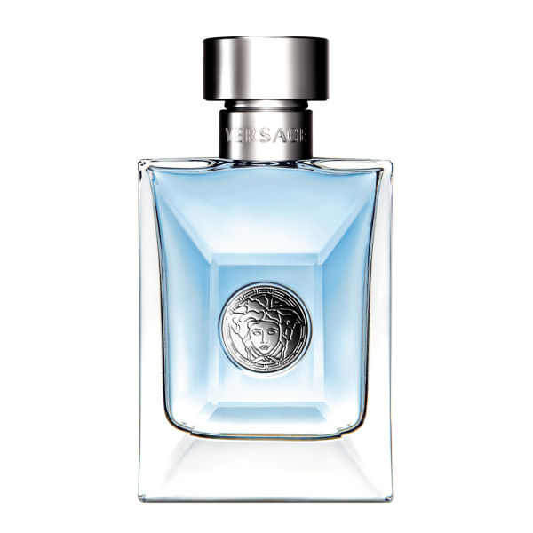 Versace New Homme EDT 50ml