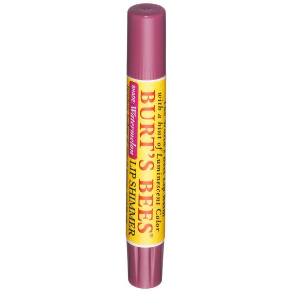 Lápiz de labios Burt's Bees -Sandía 2,6 g