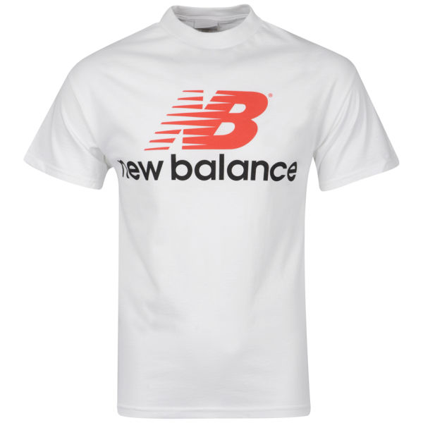 tshirt new balance