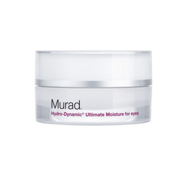 Murad Hydro-Dynamic™ Ultimate Lotion hydratante pour les yeux (15ml)