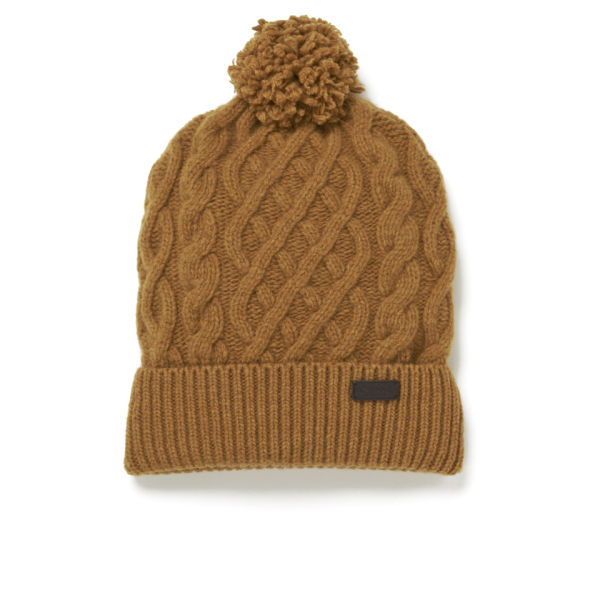 Beanies for Men. Stay warm and look stylish in Tillys' selection of beanies for men. With a range of beanies in different colors and styles to choose from, you'll find a cool men's beanie .