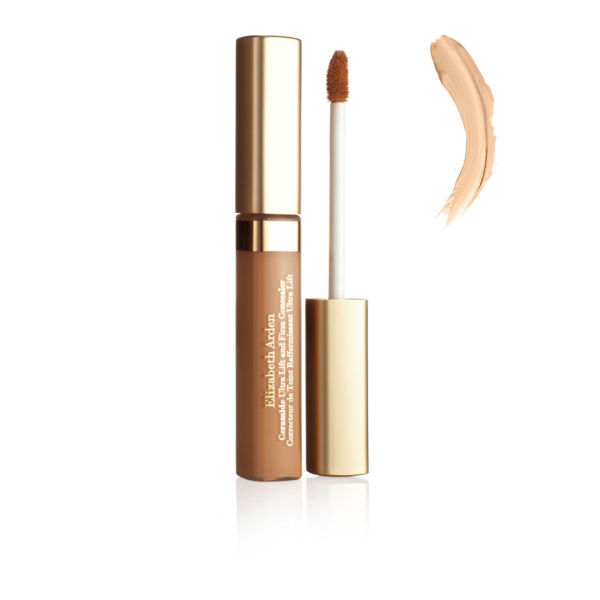 Elizabeth Arden Ceramide Lift and Firm Concealer (5,5ml)