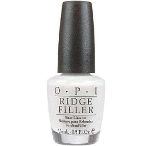 OPI Ridge Filler 15ml