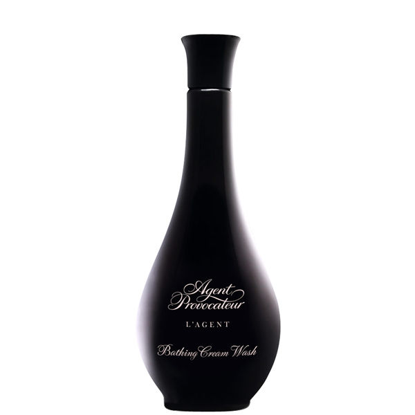 AGENT PROVOCATEUR L'AGENT BATHING CREAM WASH (425ML)