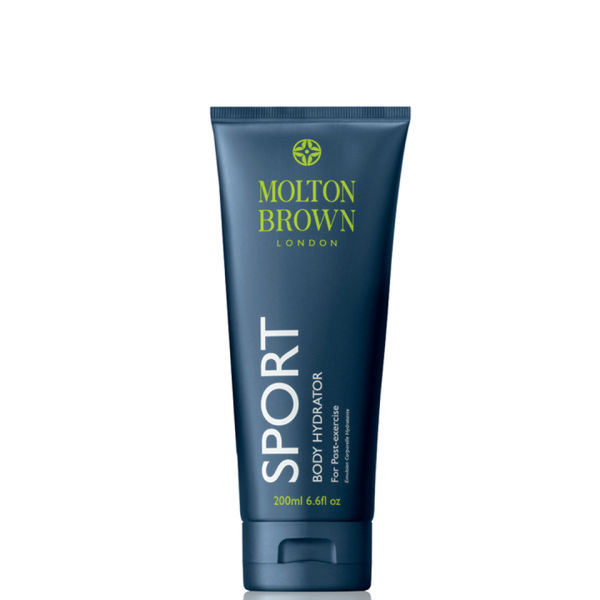 Molton Brown Men's Sport Body Hydrator (Limited Edition)