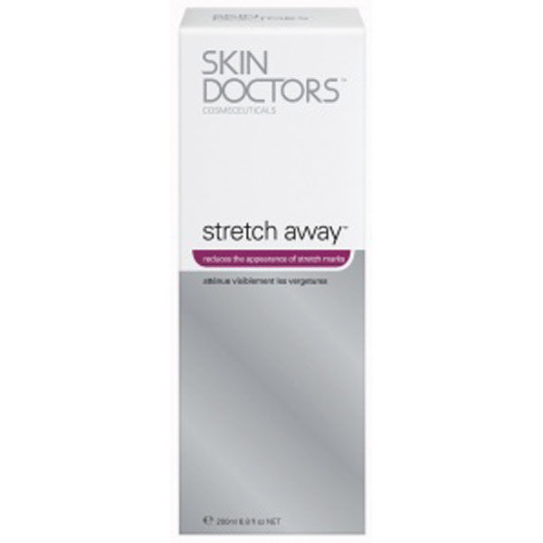 skin doctors stretch away