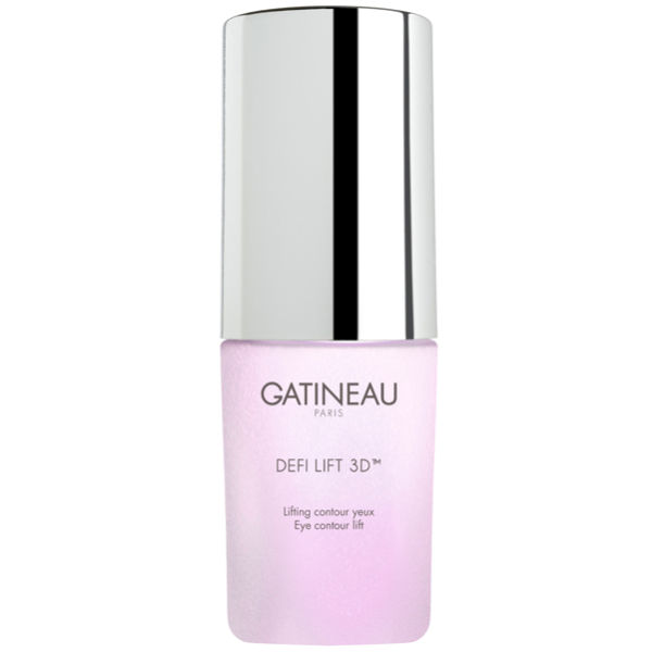 Gatineau Defilift 3D Eye Contour Lift Emulsion (15 ml)