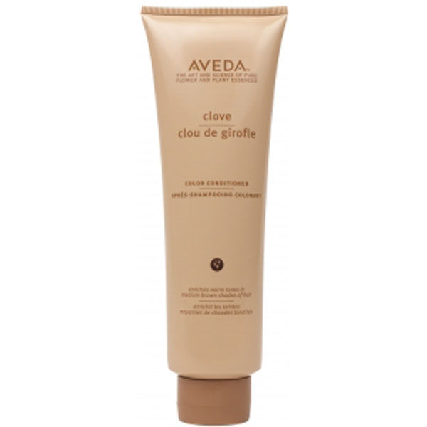 Acondicionador colorante Aveda Clove Colour (250ML)