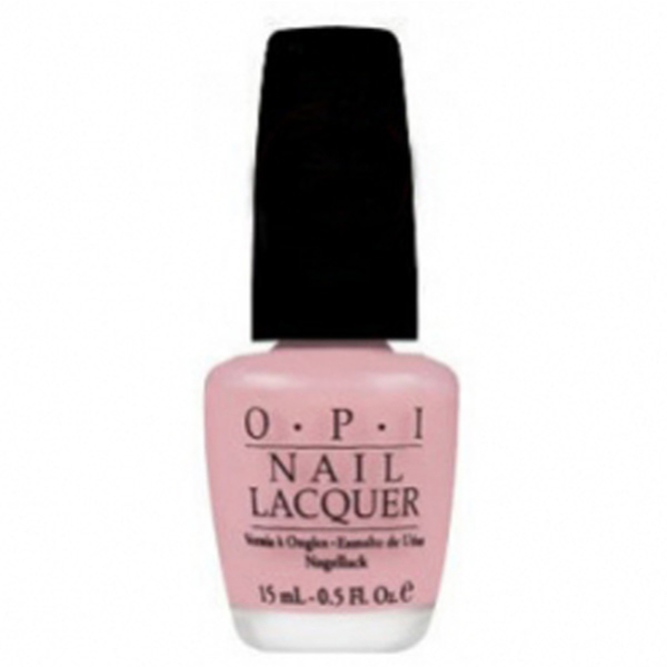 Opi I Pink I Love You Nail Lacquer (15ml) | Free Shipping ...