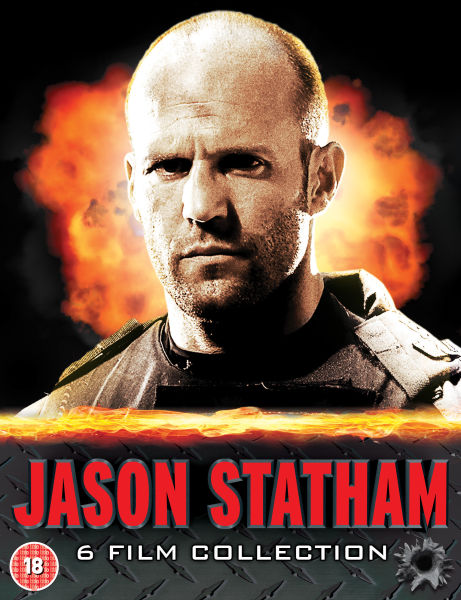 Jason Statham Filme Stream