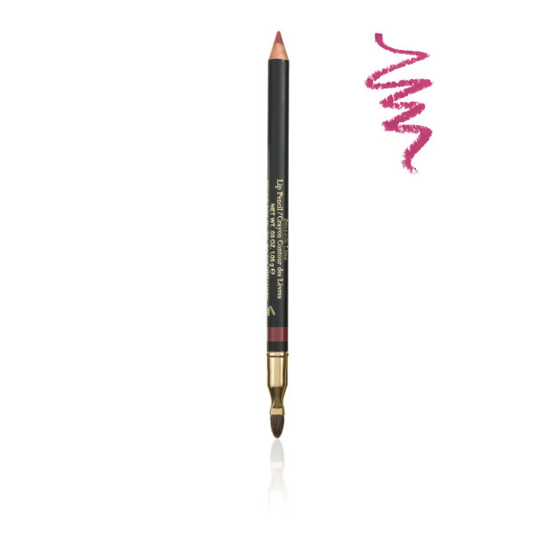 Beautiful Color Smooth Line Lip Pencil (1.05g)