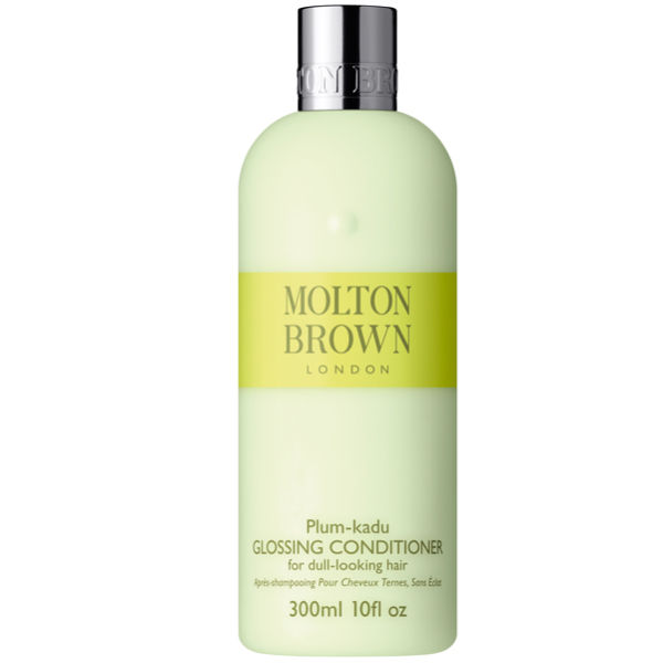 Molton Brown Plum-kadu Gloss Conditioner 300ml
